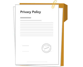 KidsUP Privacy Policy